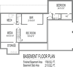 100 house floor plans perth 956 best house plans and ideas