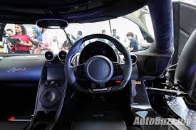 koenigsegg agera interior naza swedish unveiled the 400km h koenigsegg agera s in malaysia