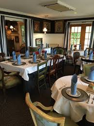 Country Cupola Furniture Small Batch At The Cupola Harbor Springs Restaurant Reviews