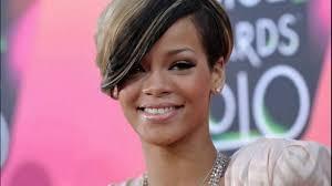 www hairstylesfrontandback rihanna short hairstyles front and back 30 rihanna short