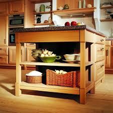 cuisine a poser meuble cuisine