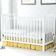 davinci jenny lind 3 in 1 convertible crib white covertable crib delta children classic 3 in 1 convertible crib