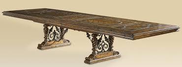 granite dining room table marceladick com