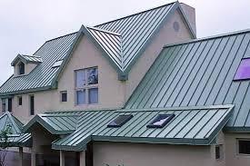roofing panels u2013 skc thailand
