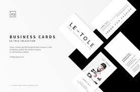 Hairdresser Business Card Templates 20 Hair Stylist Business Card Psd Templates Graphic Cloud