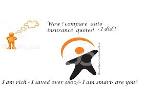 compare insurance quotes india raipurnews