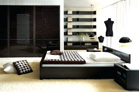 Contemporary Bedroom Furniture Contemporary Bedroom Furniture Sets Sale