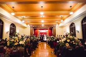 Wedding Venue Houston Wedding Venue Review The Julia Ideson Library