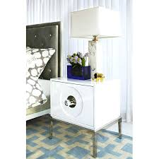 table lamps jonathan adler nixon floor lamp jonathan adler