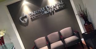 Comfort Dental San Jose Dentists Archives Dentists Near Me
