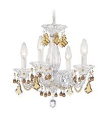 Traditional Chandeliers Images About Niche Modern Circular Chandelier On Pinterest