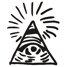 Meme Png - illuminati history famous internet triangle meme png all
