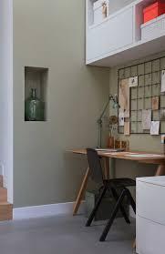 fabriquer ses meubles de cuisine soi m麥e les 51 meilleures images du tableau bedroom sur idées