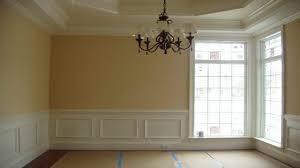 dining room molding ideas large window molding ideas neil mccoy com