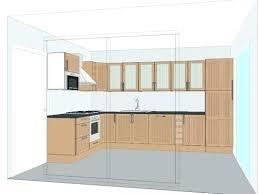 fixation meuble bas cuisine hauteur meuble bas cuisine ikea meuble de cuisine haut meubles