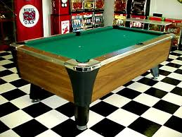 Pool Table Price by Pool Tables U2014 Buy Pool Tables Price Photo Pool Tables From S