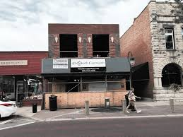 two craftsman two brothers three naperville bar restaurant nearing