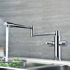 kitchen faucets high end high end kitchen faucets kitchen sink taps high end faucets motion