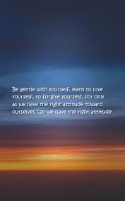 Quotes About 52 Inspirational Quotes About Loving Yourself Morning Quote