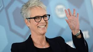 jamie lee curtis returning to halloween franchise as laurie strode