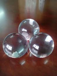 solid glass balls large glass balls glass balls for sale buy large