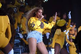 beyonce coachella how much beyonce is getting paid to perform at coachella money