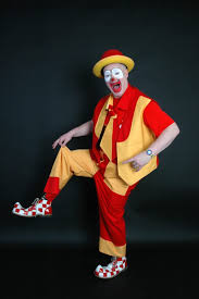 birthday party clowns for hire party clowns hire a clown birthday party clowns