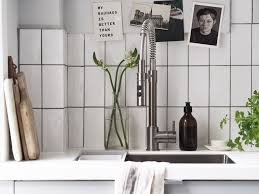 kitchen design archives cate st hill
