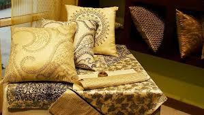 home textile designer jobs in mumbai apparel manufacture exporter orient craft apparel