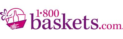 Baskets Com Buy And Send Digital Gift Cards U0026 Codes Online Paypal Digital