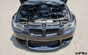 futuristic cars bmw bmw e90 m3 with awron gauge looks futuristic autoevolution