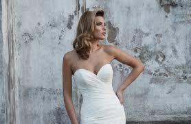 wedding dress sle sale london paverly bridal designer wedding dresses in wimbledon and london
