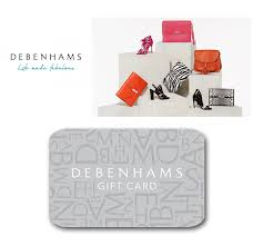 wedding gift debenhams popular gift list gifts free wedding gift lists the gift list