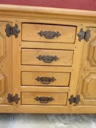 Antique Server Buffet by Antique Sideboard Server Buffet Cabinet Antique Furniture