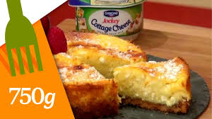 Cottage Cheese Cheese Cake by The Cottage Cheese Cake 750 Grammes Youtube