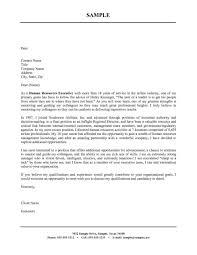 Resume For Interior Design Internship Curriculum Vitae Interior Design Resume Cover Letter Indmowing