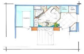 idee chambre parentale avec salle de bain 30 jolies suites parentales daccoration deco chambre parentale