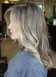 medium length hair with ombre highlights the 25 best mousy brown hair ideas on pinterest what is mousy