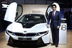bmw car in india bmw to focus on high end models in india plans to bring the