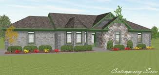 home builders in indianapolis custom home builder in cincinnati