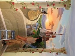 childrens murals and nursery murals denver g go decorative childrens murals
