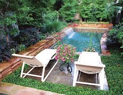 Diy Backyard Ideas On A Budget Small Backyard Ideas For Townhouse In Diy Backyard Ideas Diy