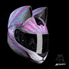 super mario motorcycle helmet motorcycle 2017