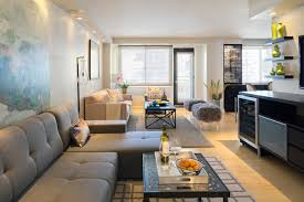 one bedroom apartments denver cheap one bedroom cheap 1 bedroom apartments free online home decor oklahomavstcu us