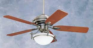 5 light ceiling fan light 5 light ceiling fan kit brilliant in addition to attractive