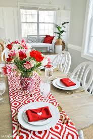 Valentine S Day Table Decorations by 440 Best Winter Tablescapes Images On Pinterest Tablescapes