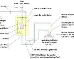 fluorescent lights fluorescent light wiring diagram fluorescent