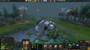 tiny 2 new tiny glitch dota2