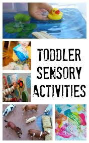 Toddler Sensory Table by 429 Best Sensory Play Images On Pinterest Sensory Play Sensory
