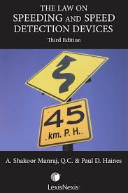 lexisnexis uk sign in the law on speeding and speed detection devices 3rd edition